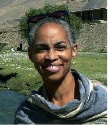 Tina L. Singleton