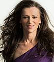 Nina Vucetic