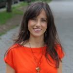 02-25-2013 Nicole Jardim2