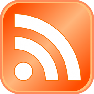 How to use an RSS Reader to Boost Sales
