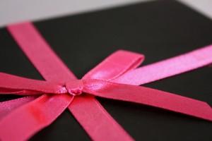 gift-2677_1920