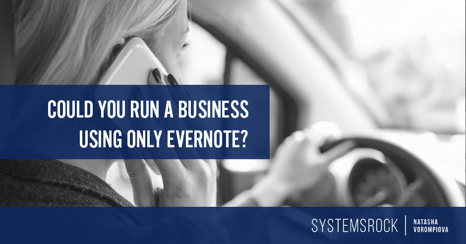 run-business-evernote