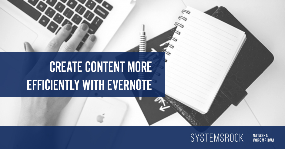 evernote-content-creation