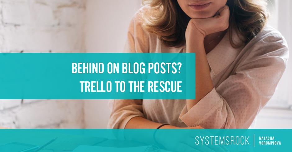 behind-blogging
