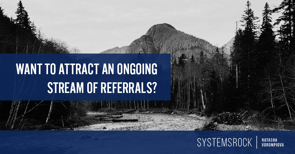 stream-referrals