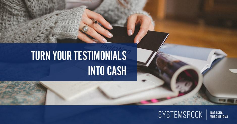 testimonials-cash