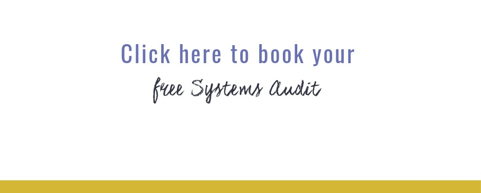 Free Systems Audit